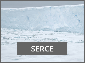 SERCE Project SORP L.Talley Climate Central