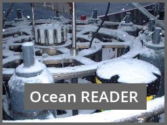 Product OceanREADER