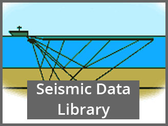 Product SeismicLibrary