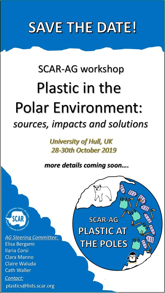 Plastic AG Workshop Flyer 9 web