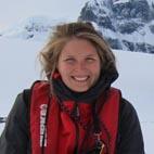 Cleeland 2014 Fellowship Report