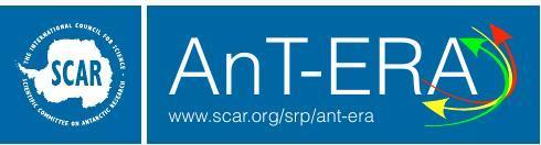 AnT-ERA Logo 2 (with SCAR)