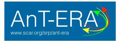 AnT-ERA Logo 1