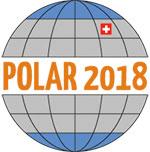 XXXV SCAR Delegates 2018, Davos, Switzerland