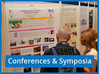 Conferences and Symposia
