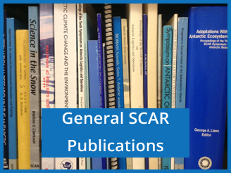 SCAR Publications